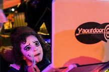 Yaourtdoor-Halloween-02062.jpg