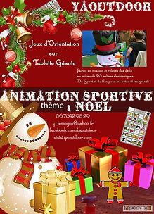 Projet-Flyer-Noel-site.jpg