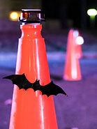 Yaourtdoor-Halloween-01950.jpg