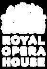 ROYAL_OPERA_HOUSE.png