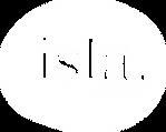 isla-member-white-logo-reverse-rgb-2000p