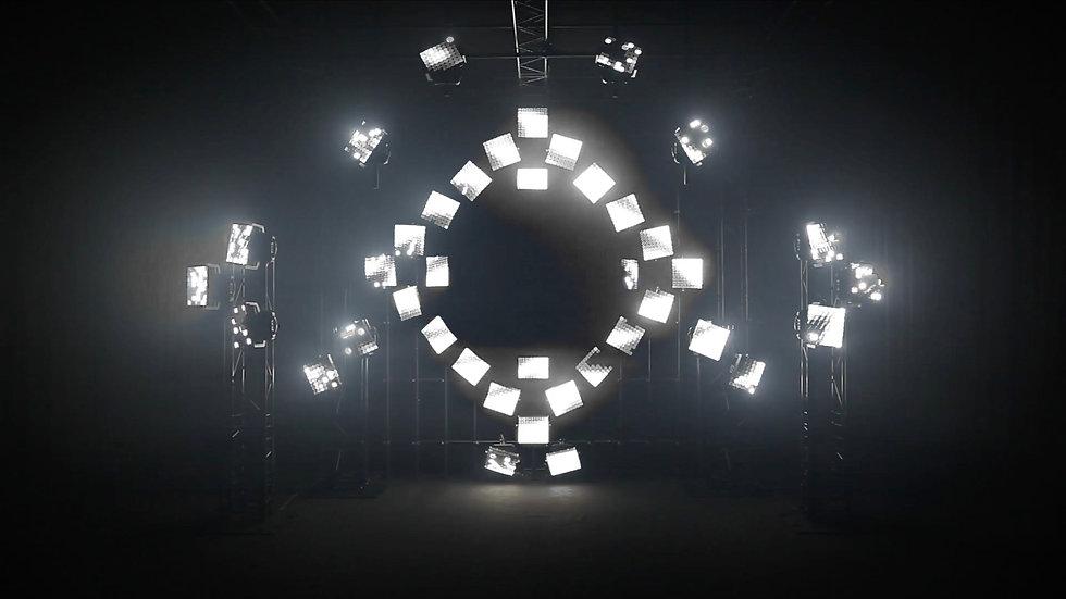 LIGHT_TEST.jpg