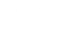 Anatomy_Logo-01.png