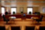 Council Chamber DSC_5017.jpg