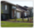 House Pic from Old Website.png
