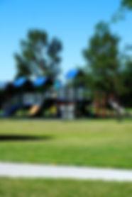 Antelope Park Vert DSC_4920_edited