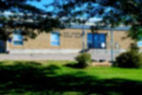 Town Hall Hz DSC_4782.jpg
