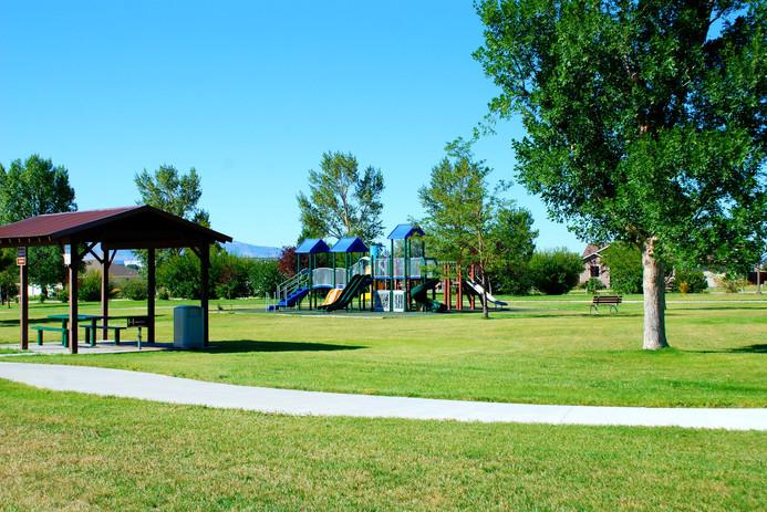 Antelope Park Hz DSC_4905.jpg