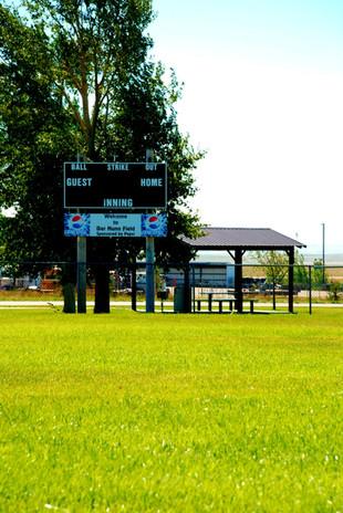 Baseball Field Vert DSC_4931_edited
