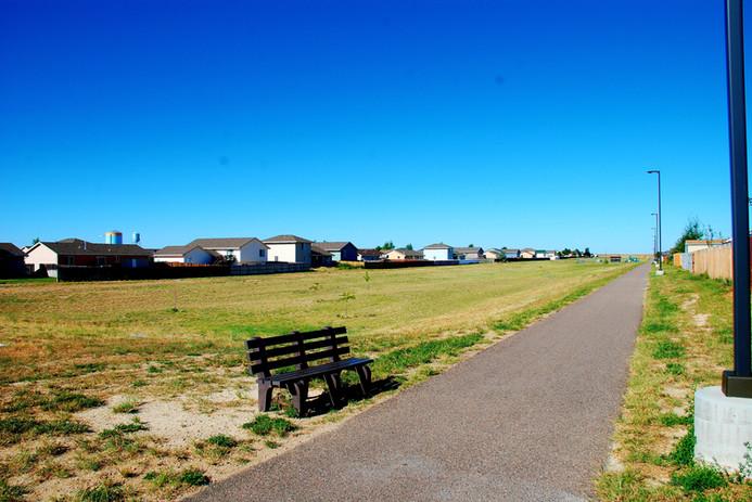 Walking Trail DSC_4805.jpg