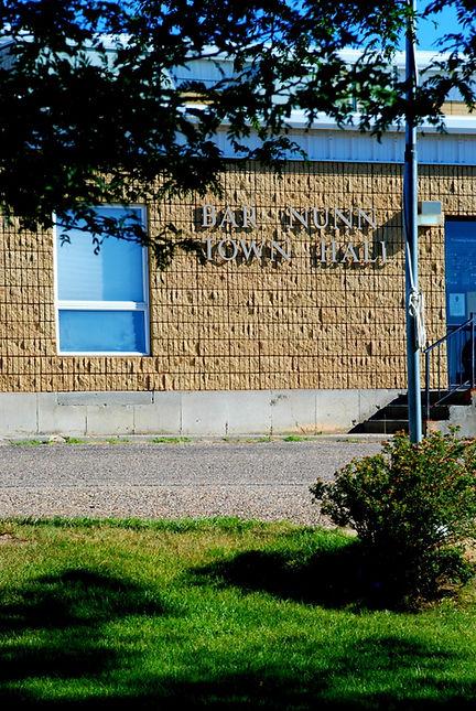 Town Hall Vert DSC_4788_edited