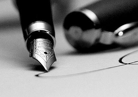 pen-nib.jpg