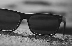 New sunglasses.jpg