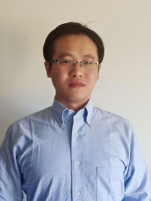 resume-Qing.jpg