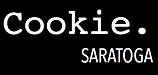 Cookie. logo w_b.png