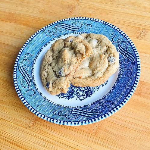GLUTEN FREE Cookie Platter