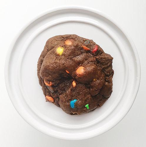 cookie.SARATOGA Chocolate Candy
