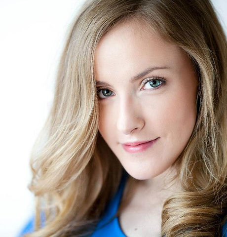 Kristina Saar Gaschel