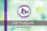 Gift-Certificate-.png