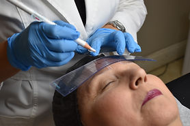 Just4body Spa Microblading