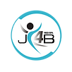 Logo-Just-4-Body-Blue-.png