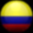Bandera_de_Colombia_HD.png