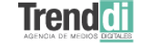 Logotrenddi.png