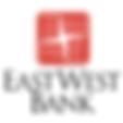east-west-bank-squarelogo-1444178385339.
