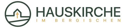 02_05_2021_Hauskirche_logo_V01 copy.png