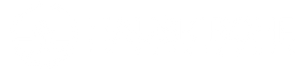 02_05_2021_Hauskirche_logo_V01_white.png