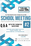 School Meeting #2 - Q & A.jpg
