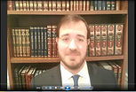 Rabbi Erlanger Video Screen Shot.JPG