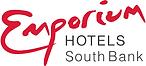 emporium hotels.png