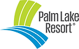 PLR_Logo_Stacked.png