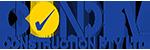 condev-construction-pty-ltd-logo-vector (1).png