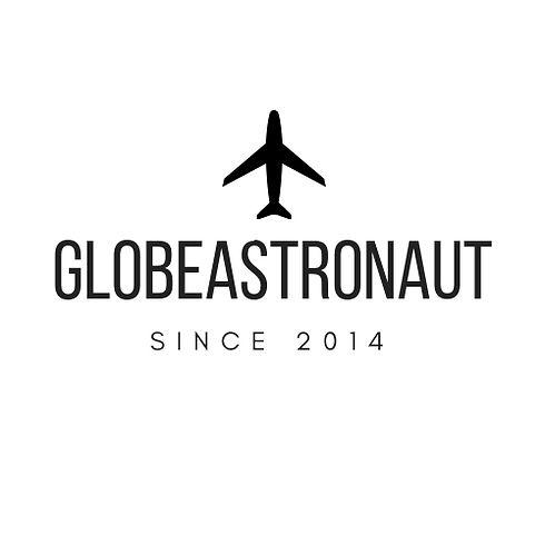 Globeastronaut-1-1.jpg