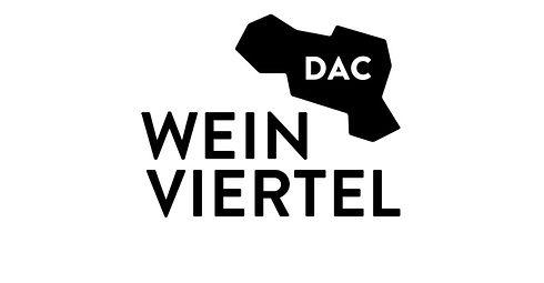 Weinviertel-DAC-1.jpg