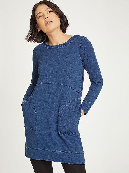 Karol Tunic Dress