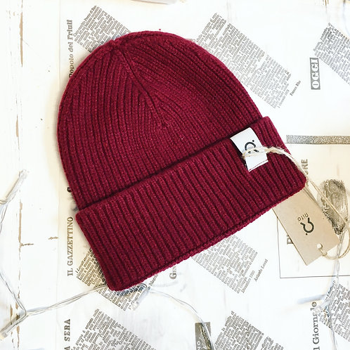 Marcello Hat in Bordeaux
