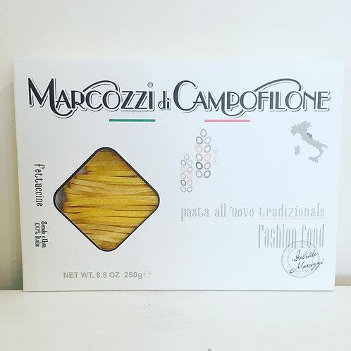 Marcozzi di Campofilone Fettucine
