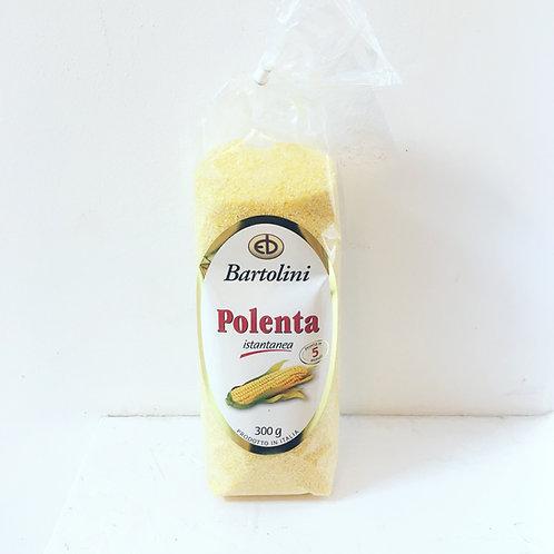 Bartolini Polenta