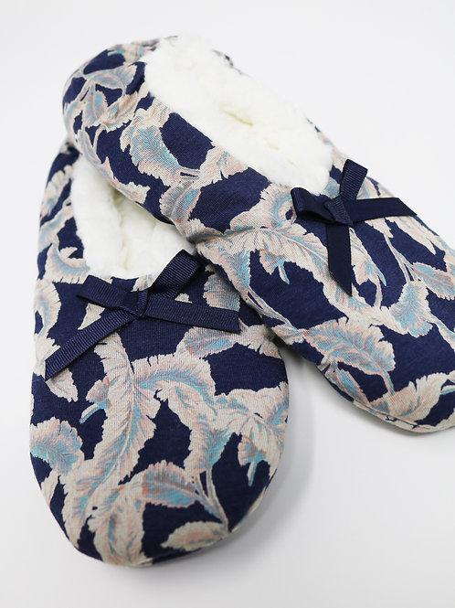 Palma Slippers