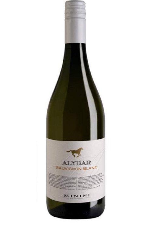 Alydar Sauvignon Blanc