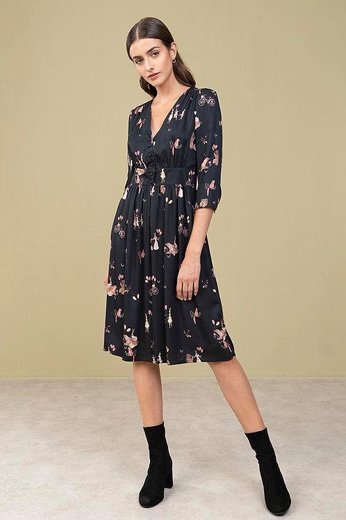Ofelia Dress