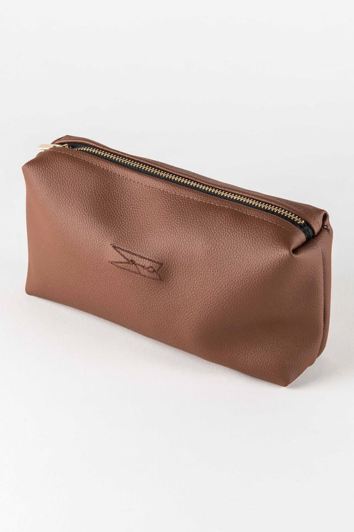 Lilla Clutch Bag