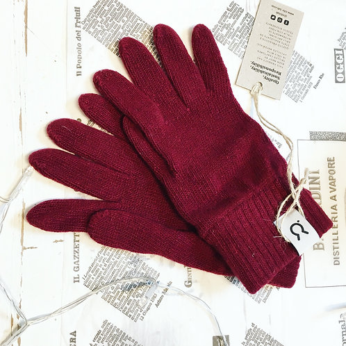 Anita Gloves in Bordeaux
