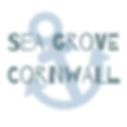 Sea Grove Cornwall (1)_edited.png