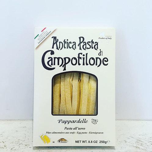 Antica Pasta Campofilone Pappardelle
