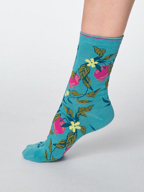 Frutta Socks