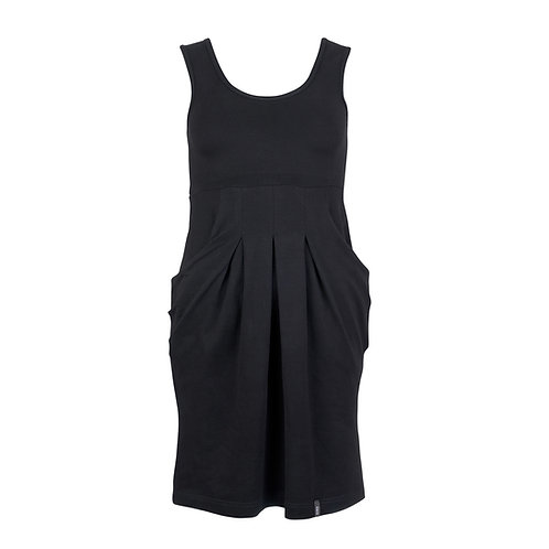 Organic Emily Jane Dress